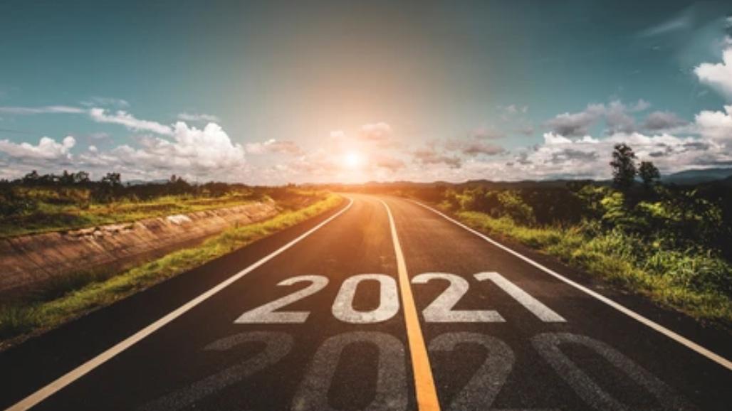 2021年編集版なので情報が新鮮